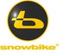 Brenter SnowBike