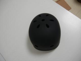 шлем защитный typhoon  helmet-typhoon