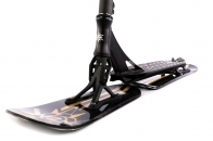 "Eretic Snowscoot ""Slope"""