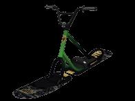 Jykk 70 XL Green