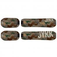 Jykk G-2 Camoflage Boards