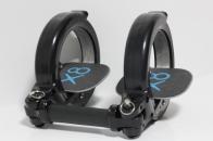 x-8 skatecycle (freerider skatecycle)  skatecycle